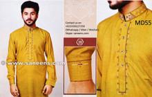 afghani dress new style