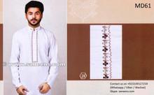 pakistani clothes, afghan fashion, muslimah fashion