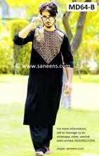 pakistani wedding dresses, pakistani clothes