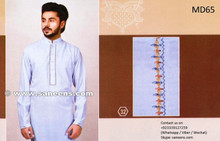 pakistani clothes, pakistani suits