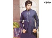 muslimah fashion, pakistani wedding dresses