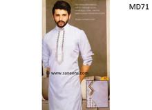 afghan fashion, pakistani wedding dresses