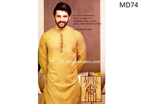 pakistani suits, pakistani clothes, muslimah fashion, islamic wedding dresses