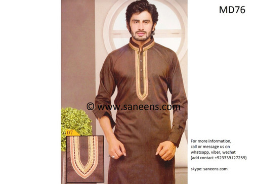 afghan clothes, pakistan latest fashion, pakistani wedding dresses