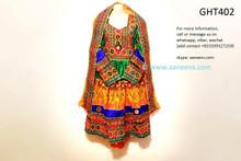 afghan dress, pathani dress