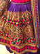 afghani dress, afghan traditional dress, muslimah fashion