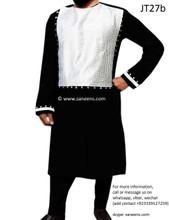 afghan clothes for men