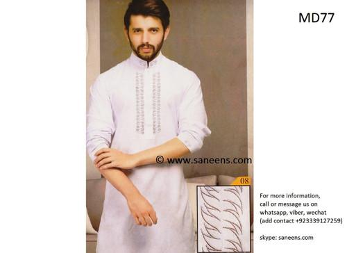pakistani clothes, muslimah fashion, pashtun traditional dress for men