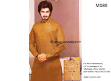 pashtun men clothes, muslim wedding dress, pakistani clothes