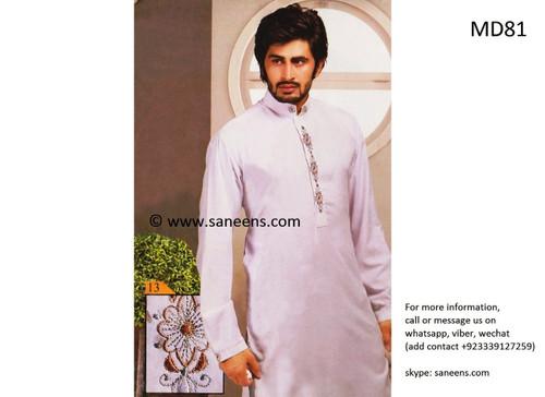 pakistani clothes, pashtun men clothes, muslim wedding dress