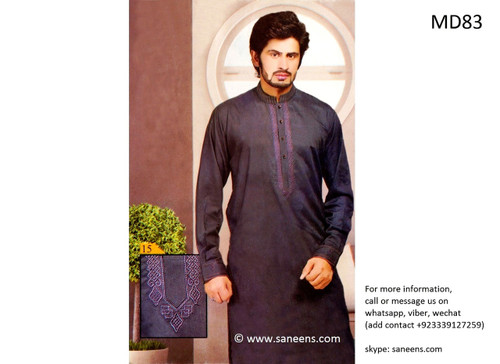 pakistani clothes, pashtun gents dress, muslim wedding suits