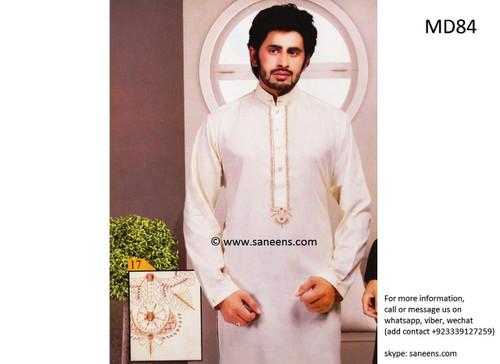 pakistani clothes, pashtun men dress