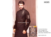 pakistani clothe, pashtun gents suit
