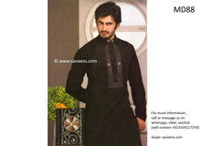 pakistani clothes, traditional pashtun men dress
