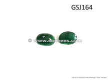 genuine colombian emerald gemstone