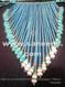 kuchi beads work belts
