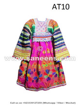 gypsy fusion ethnic clothes