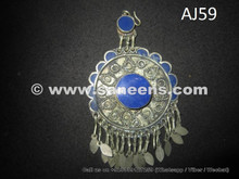 afghan jewelry wholesale