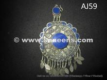 afghan jewelry wholesale
