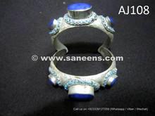 europhian kuchi tribal wholesale bracelets
