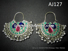 kuchi afghan wholesale jewelry online