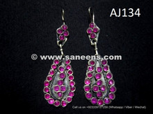 ats belly art dance wholesale ornaments earrings jewelry