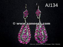 ats belly art dance wholesale ornaments earrings jewelry