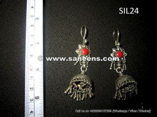wholesale fat chance bellydance artwork jewelry earrings online