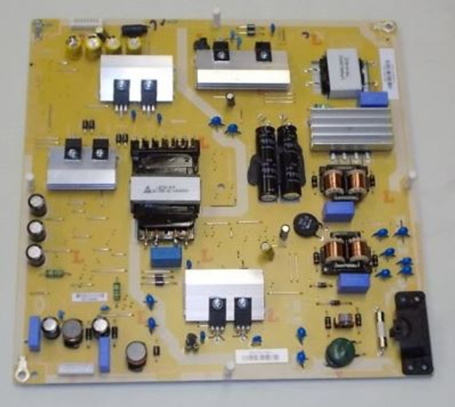 Sharp LC-48LE551U Power Supply 9LE50006140610