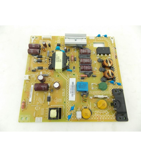 Sharp 9LE50006050441 Power Supply / LED Board for LC-32LE451U