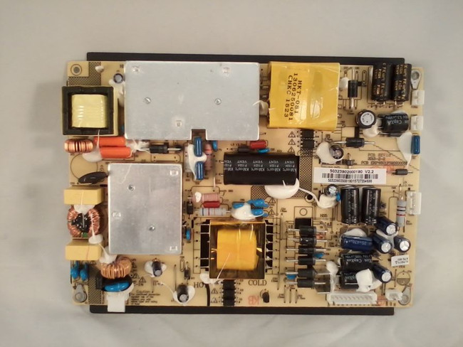Sceptre 50323902000190 Power Supply for X505BV-FMQC  (front)