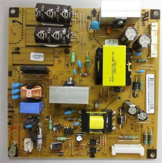 LG EAY62770401 Power Supply 32LS3400-UA 32LS3410-UB
