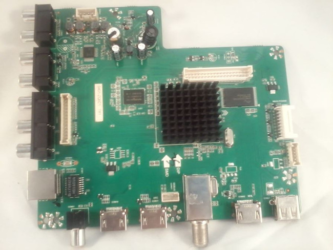RCA 50RE01M6308LNA2-A1 Main Board for SLD50A45RQ(front)