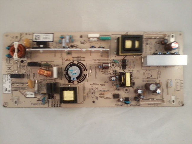 Sony 1-474-200-11 G2 Power Supply (front)