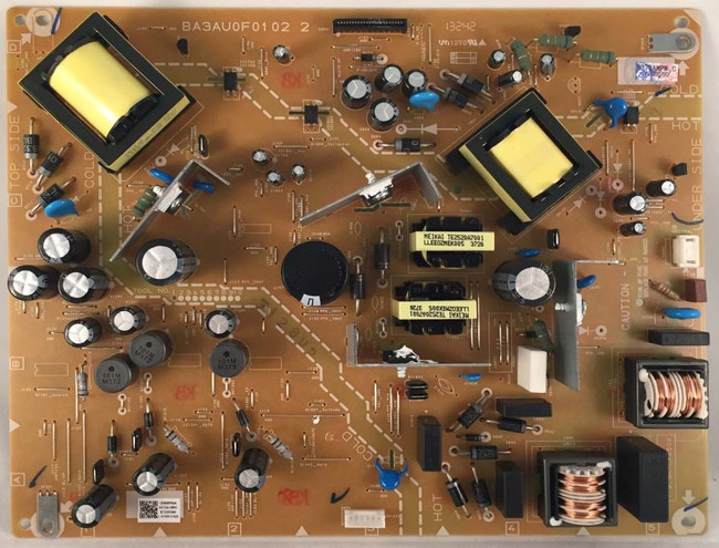 Philips Power Supply A37Q0MPW-001