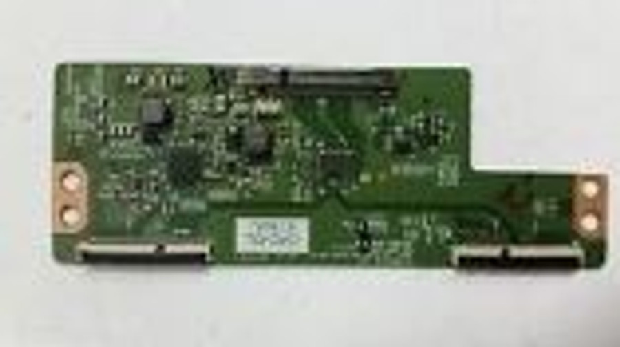 LG 6871L-4139A T-Con Board for 42LF5600-UB BUSYLOR, 42LX330C-UA BUSYLOR, 42LF5800-UA BUSYLOR
