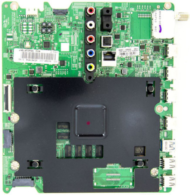 Samsung Bn94 09402k Main Board For Un65ju6700fxza