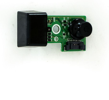 Samsung Bn96 32965b Power Button Ir Sensor For