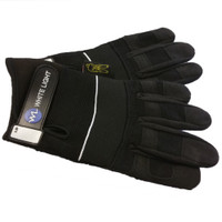WL Dirty Rigger Gloves - Comfort Fit
