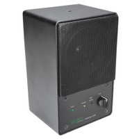 Free-Standing Loudspeaker Station (Single Circuit) - LS391