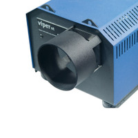 Duct Adaptor for Viper NT/ Viper 2.6