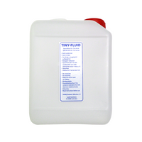 Look Solutions Tiny Fogger Fluid 2l
