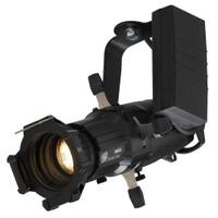 Source Four CE Mini LED