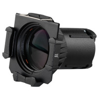 Source Four Mini Lens Tubes