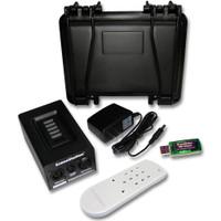 Portable Wireless SceneStation Kit