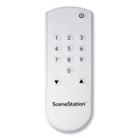 SceneStation User's Remote