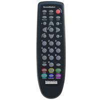 SceneStation Programmer's Remote