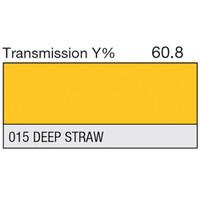 015 Deep Straw