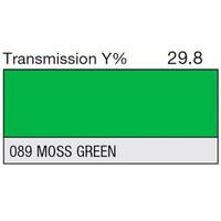089 Moss Green