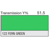 122 Fern Green